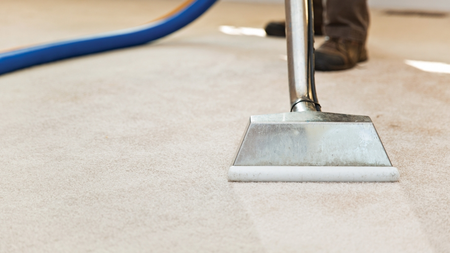expert_carpetcleaning_0914_